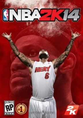 lebron-james-2k14-cover